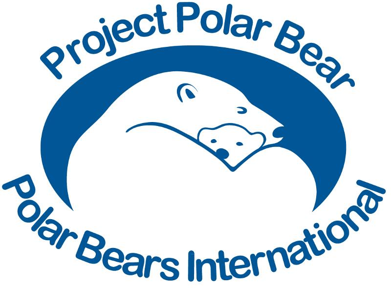 Project Polar Bear Logo