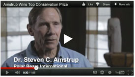 Indy Prize Video