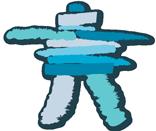 Tundra Con Icon