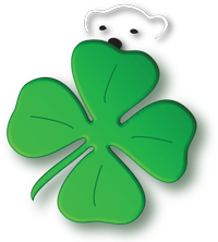 St. Pat's Day Icon