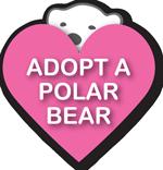 Adopt Valentine