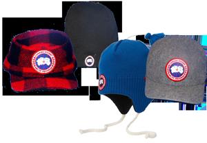 CG Hats (4)