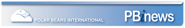 PBiNews Banner 2011