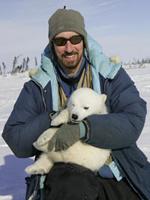 Dr. Greg Thiemann