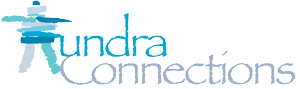 Tundra Connections Logo 3