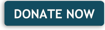 Donate Dark Turquoise