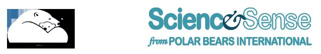 Science & Sense