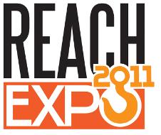 Reach Expo 2011