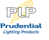 Prudential Lighting Products