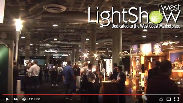 LightShow West 2015 recap video