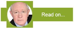 John Martin IALD - Guest Blogger