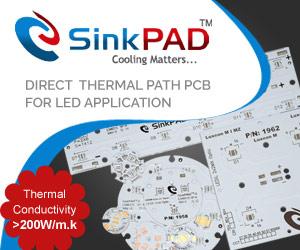 SinkPad