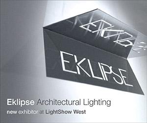 Eklipse Architectural Lighting