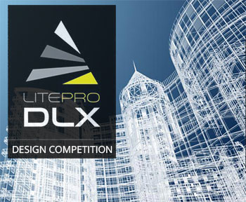 Hubbell Lighting Design Competition
