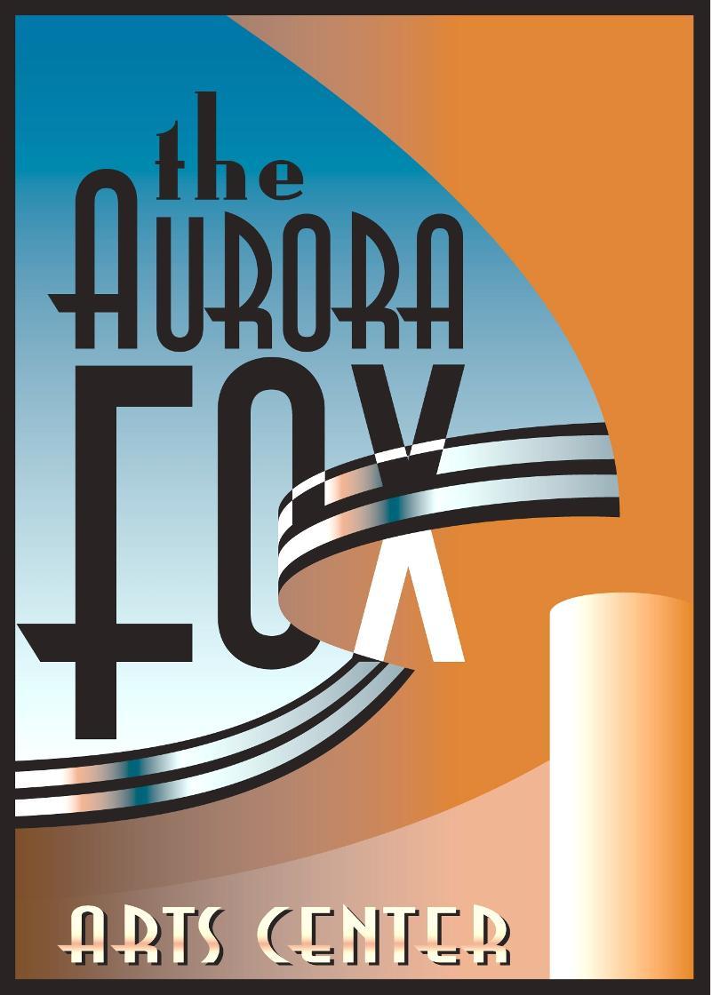 Aurora Fox Logo
