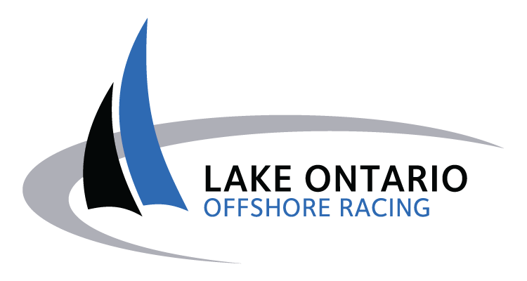 Lake Ontario Offshore Racing
