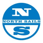 Logo North Sails