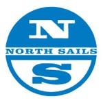 Logo North Sails