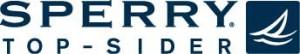 Sperry logo