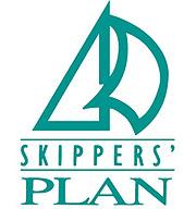Skippers Plan logo