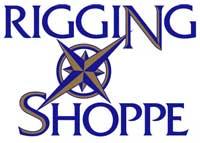 Rigging logo