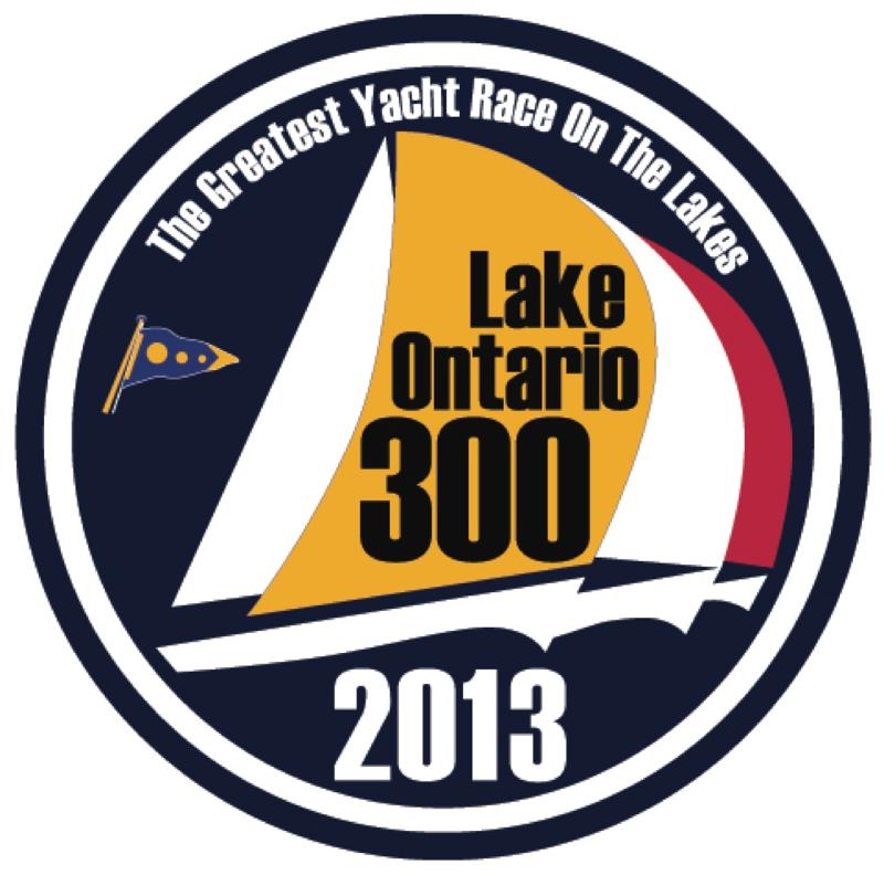 LO300 2013 logo lrg