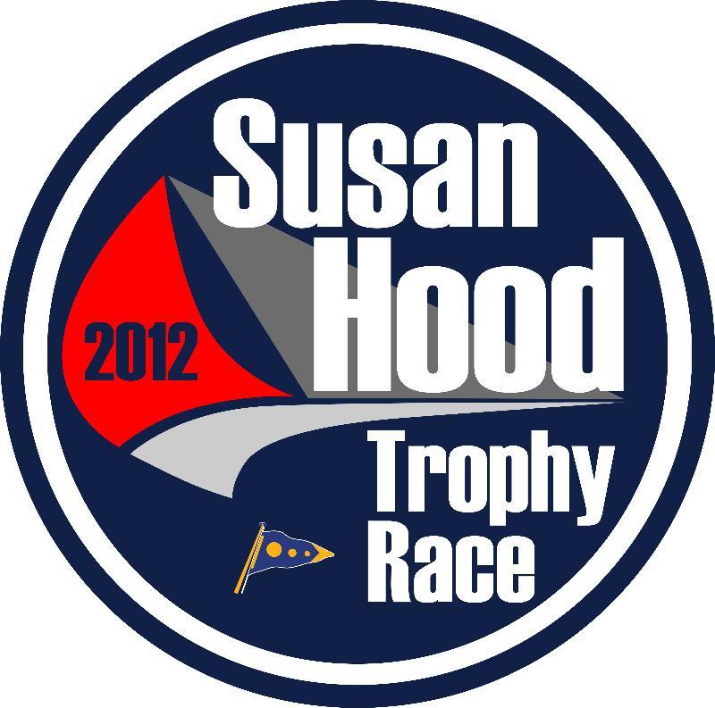 2012 SHTR logo