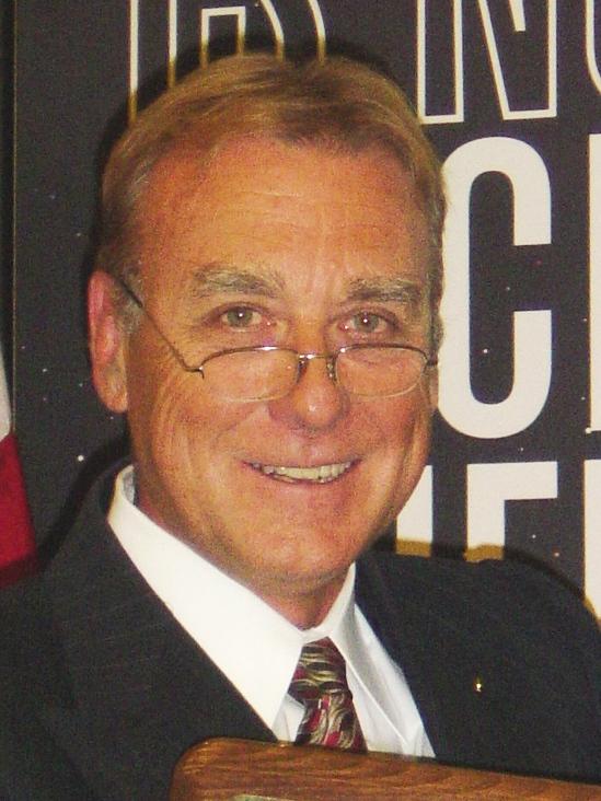 Werner Braun