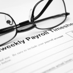 Key Issues in Selecting a Payroll Services Provider