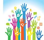 PROXUS New Blog & LinkedIn Page