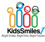 PROXUS' Spotlight on Kids Smiles