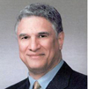 Dr. Stephen J McKenna