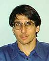 Dr. Paul Feinberg