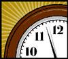 Members Minute