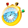 Members' Minute
