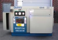 Quincy Vacuum Pump