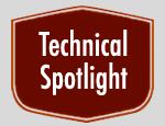 Technical Spotlight