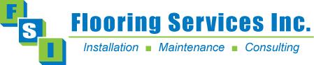 Flooring Services Inc