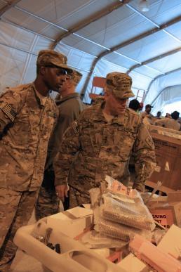 jan 2013 military pic