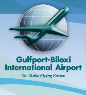 Gulfport Airport