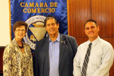 Panama Study Abroad_