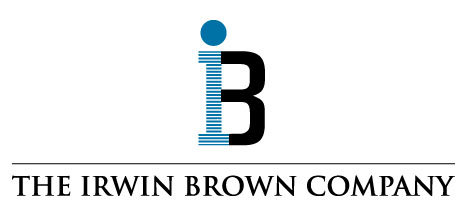 iBrown