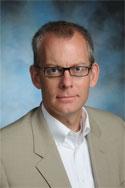 Dr. Brian Richard