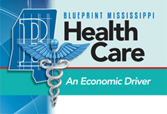 Blueprint MS HealthCare