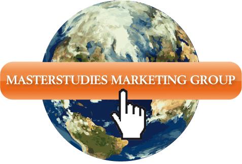 jan 2013 master studies