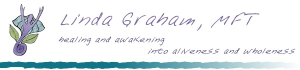linda graham mft header