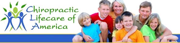Chiropractic Lifecare of America