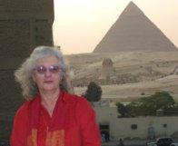 AndreaMikanaPinkham-Egypt