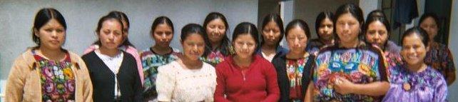 Pinata Group 2