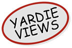 Yardie Views